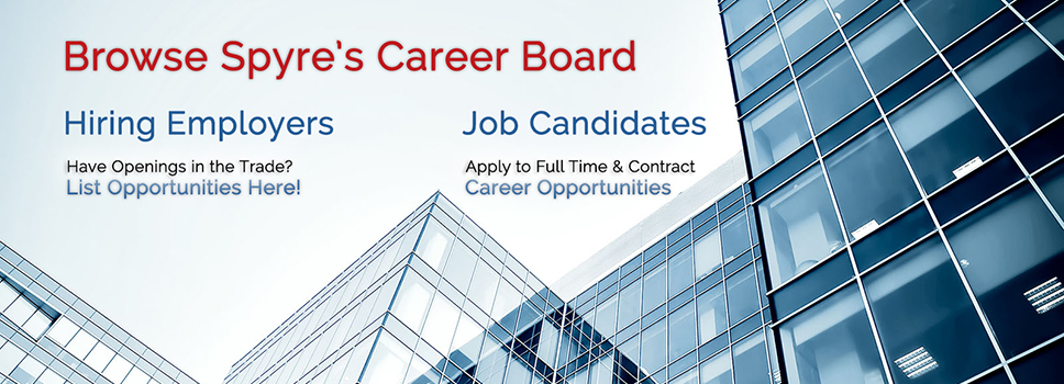 Careers_SubPgBanner