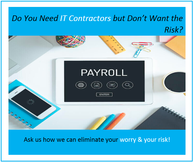 Payroll for Contractors_March30