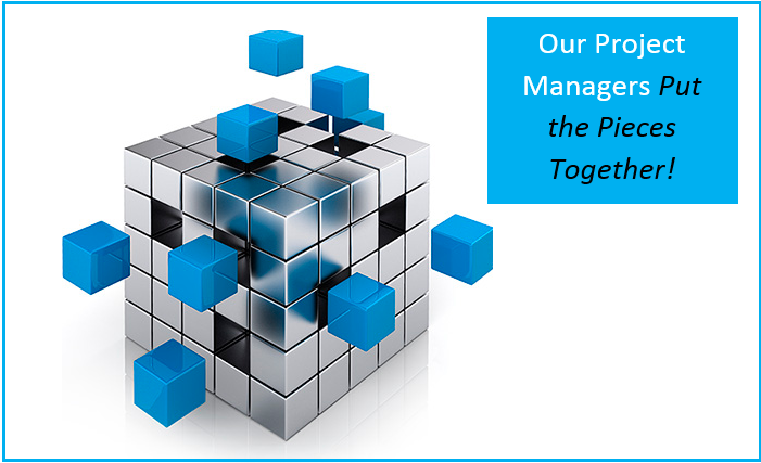 ProjectManagement_March30