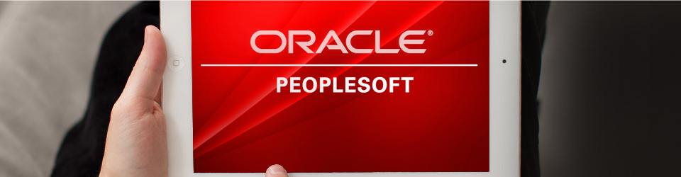 peoplesoft-oracle-tablet1