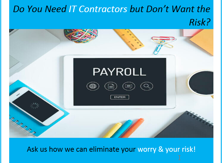 Payroll2_March24