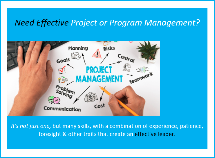 Project Management_March24