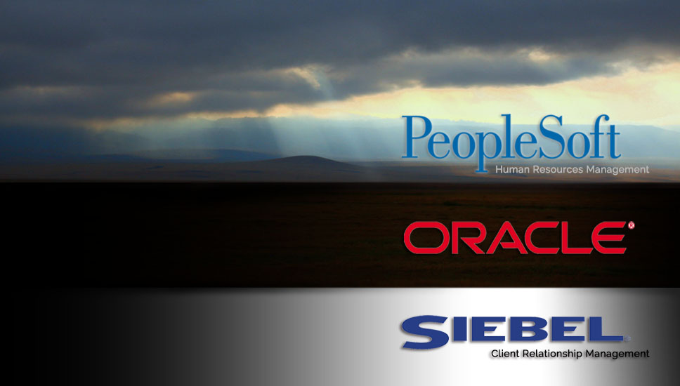 Oracle-PeopleSoft-Siebel_MainHomeSlide_Final4