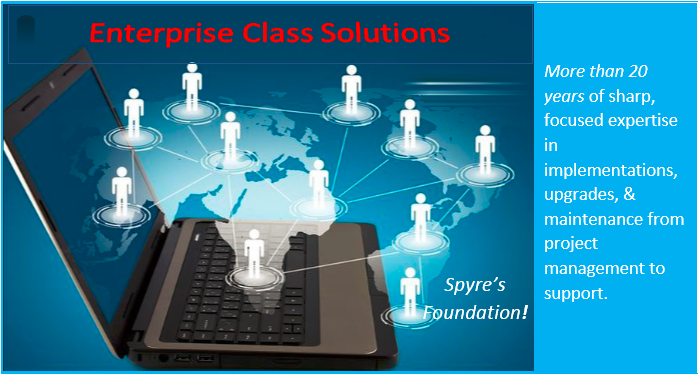 enterprise solutions_2