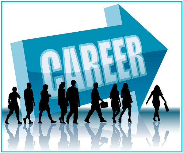 Careers3_March31