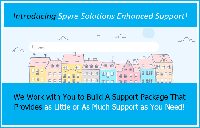 Spyre Enhanced Support Services_4